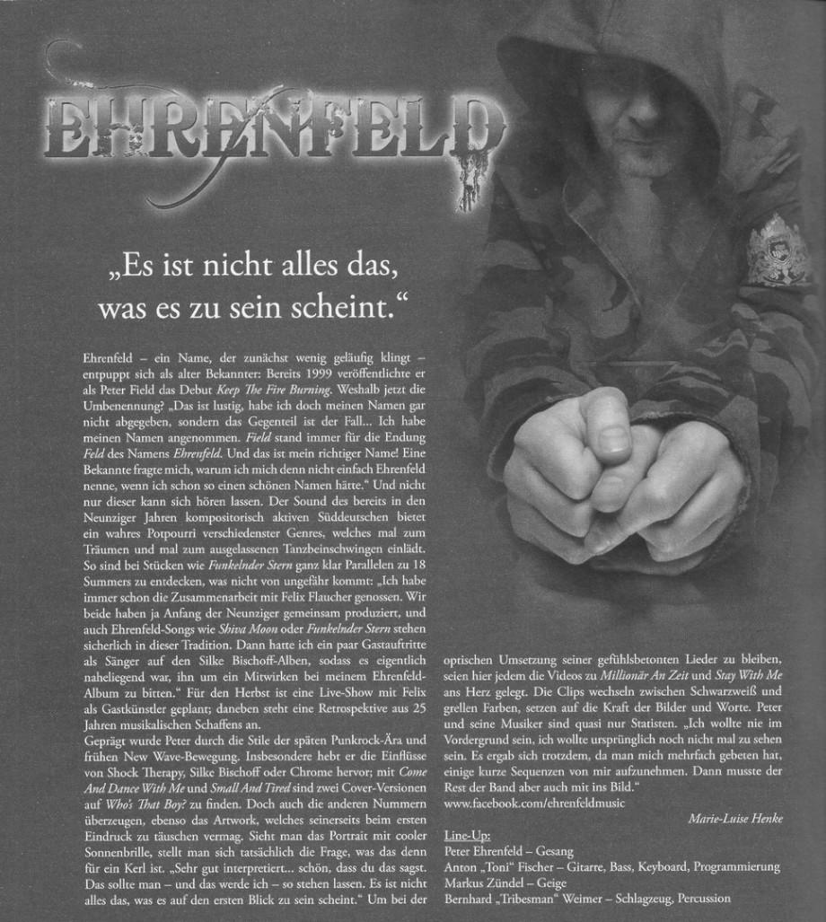 Ehrenfeld_Zillo_Inti